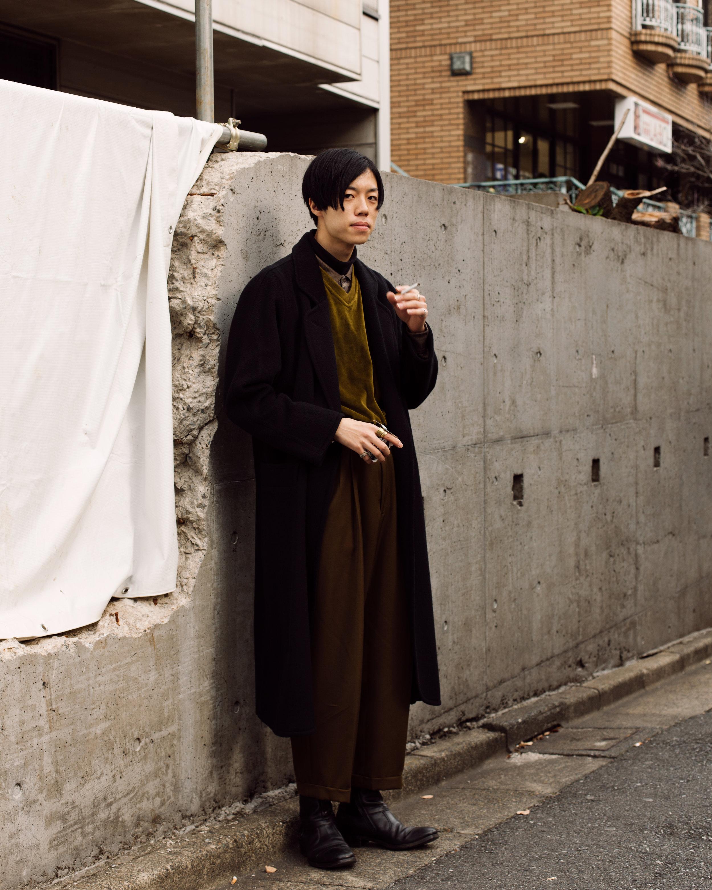 japan-street-style-final-0670.jpg