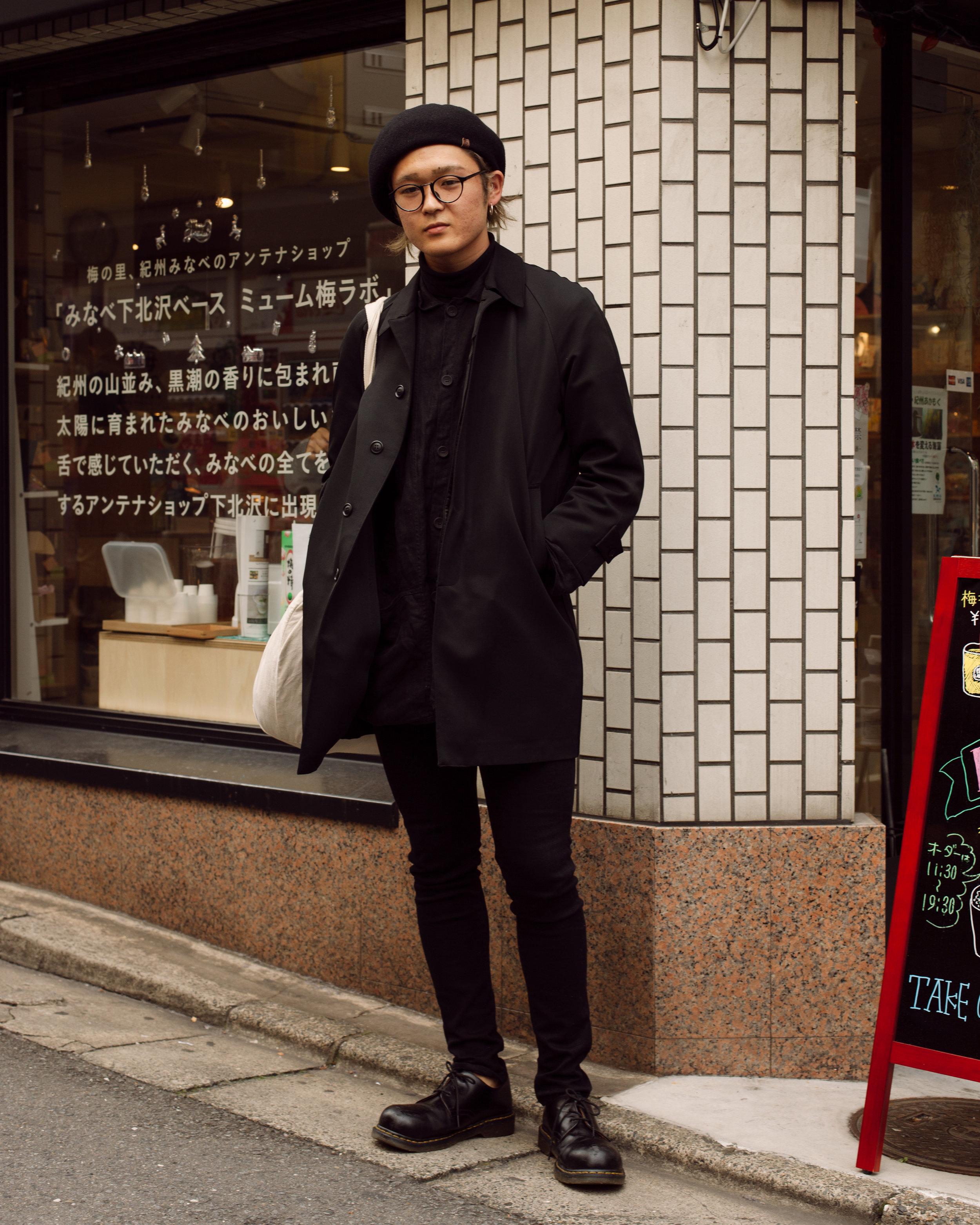 japan-street-style-final-0675.jpg
