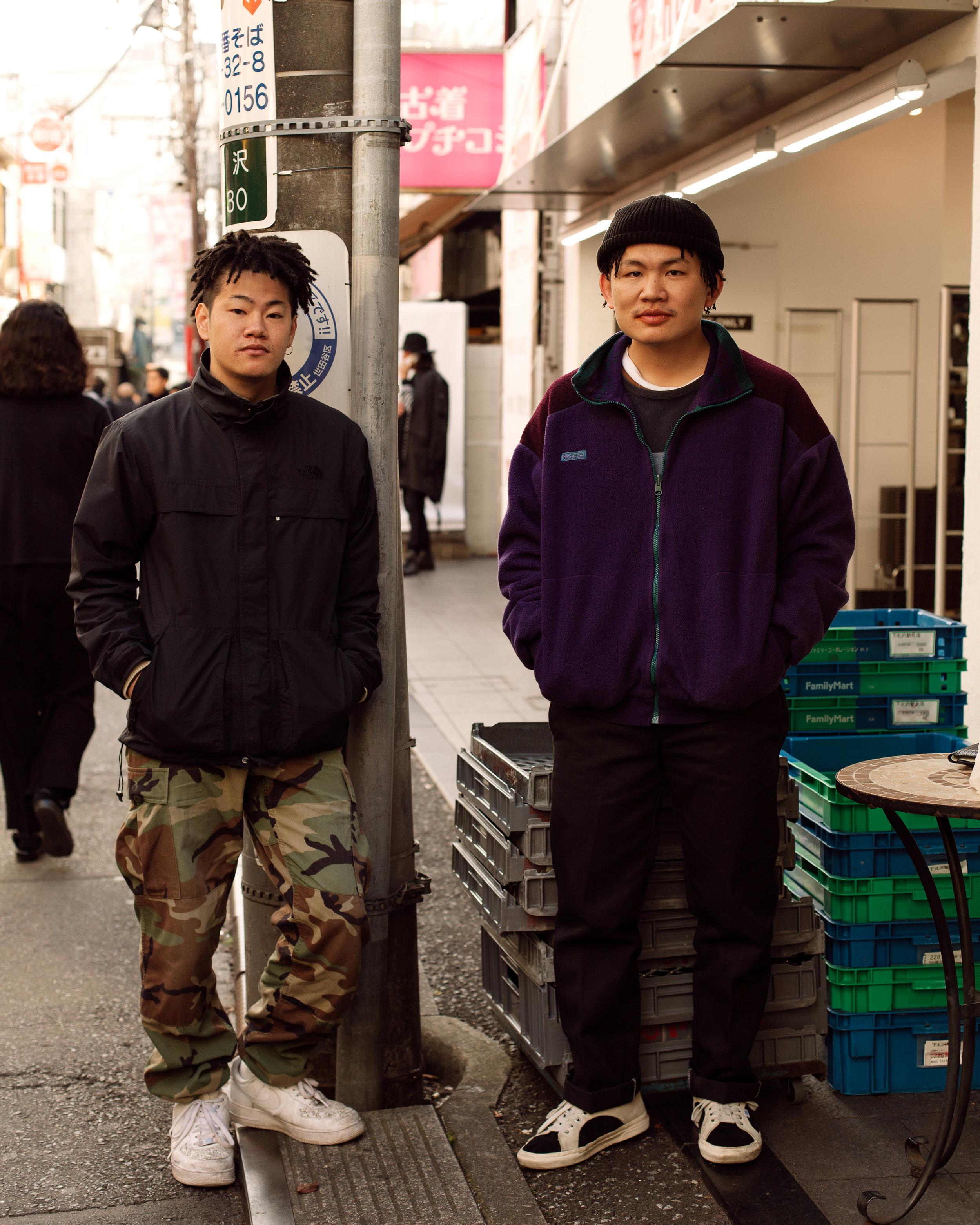 japan-street-style-final-0746.jpg