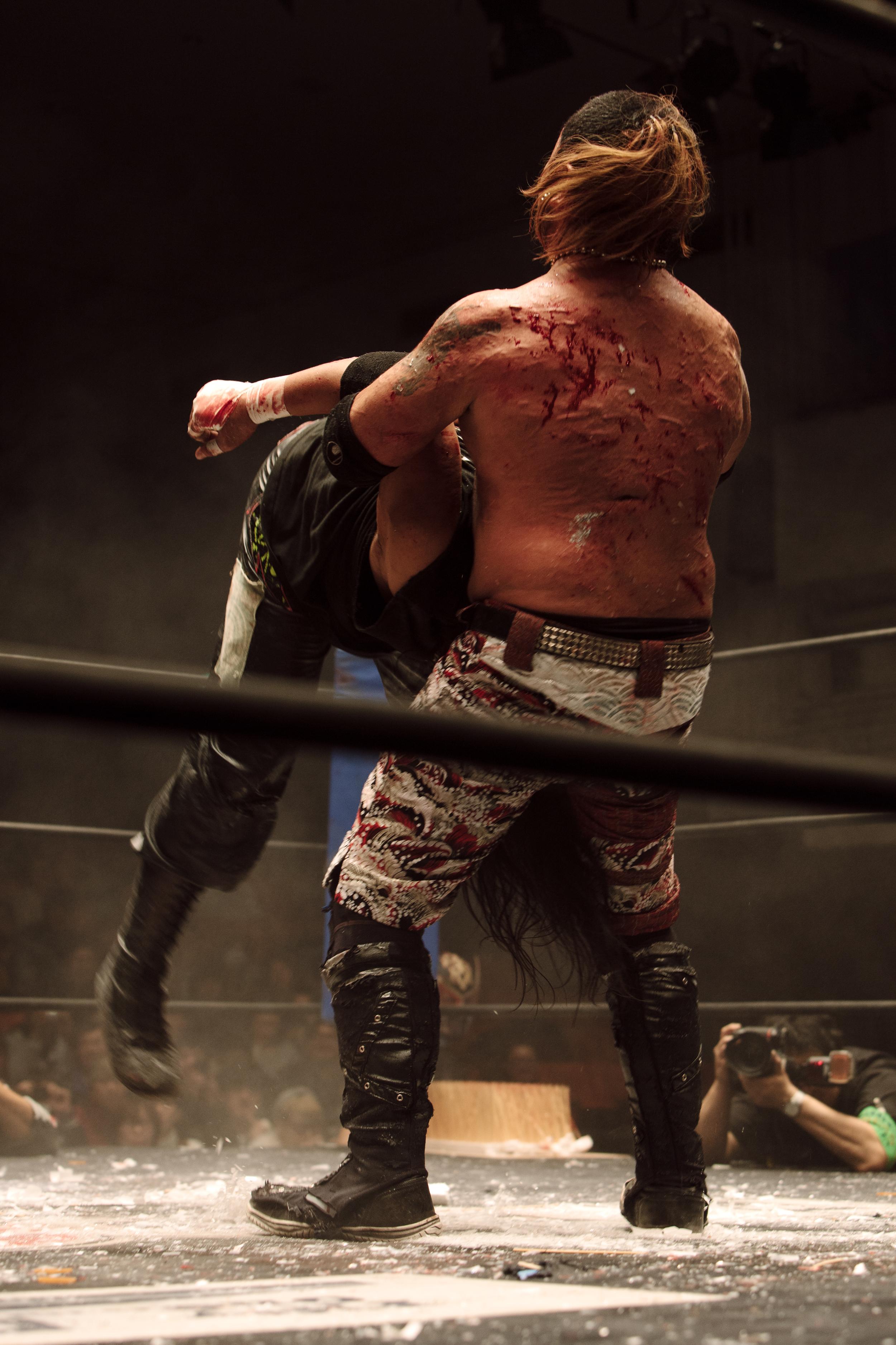 japan-deathmatch-final-0096.jpg