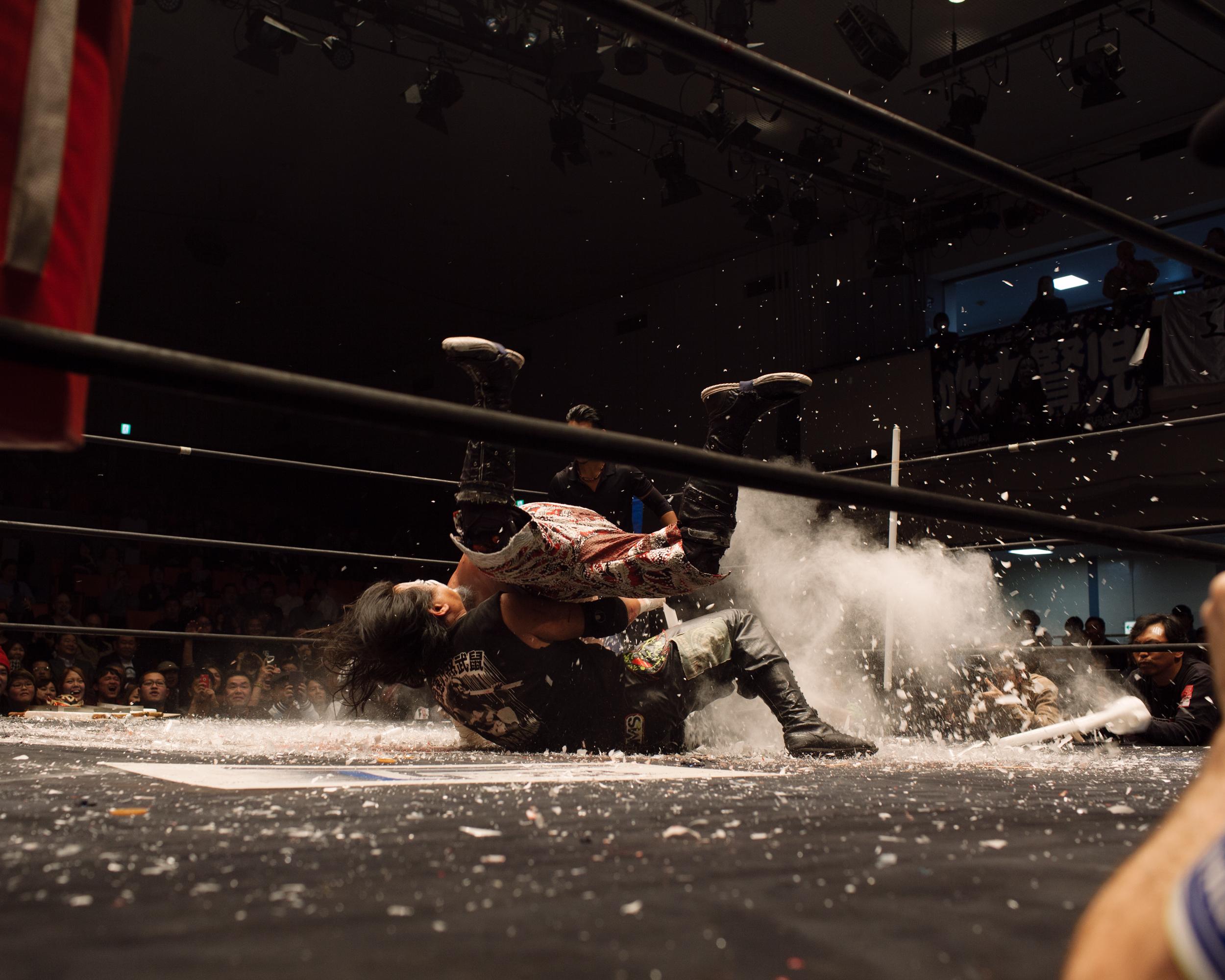 japan-deathmatch-final-0250.jpg