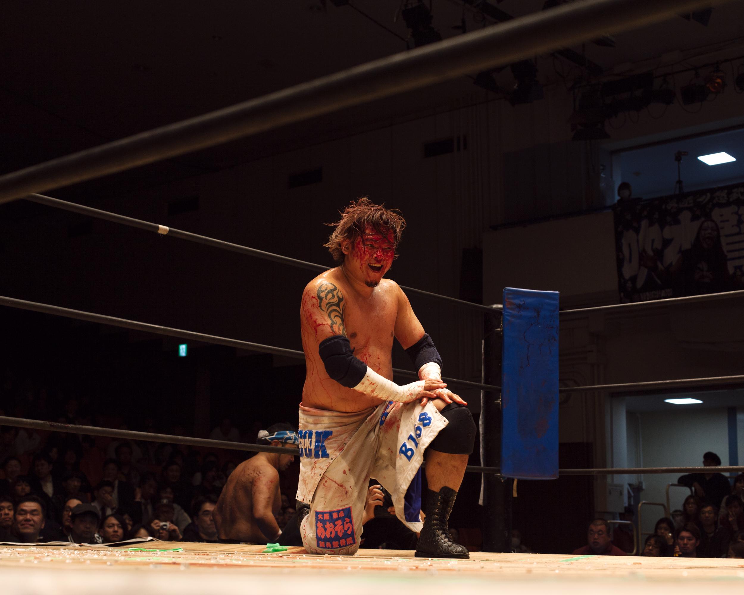 japan-deathmatch-final-0288-1.jpg