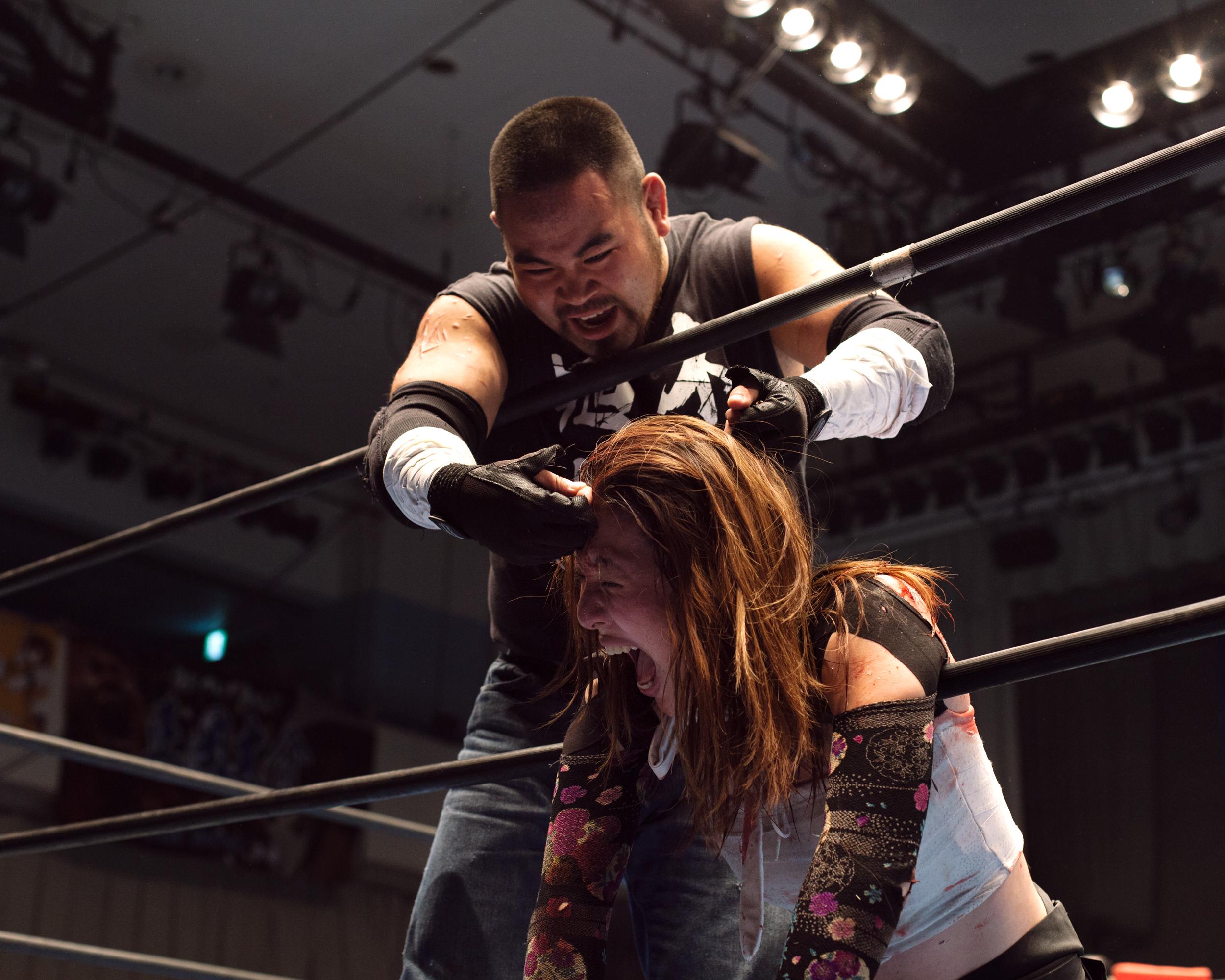 japan-deathmatch-final-0297.jpg