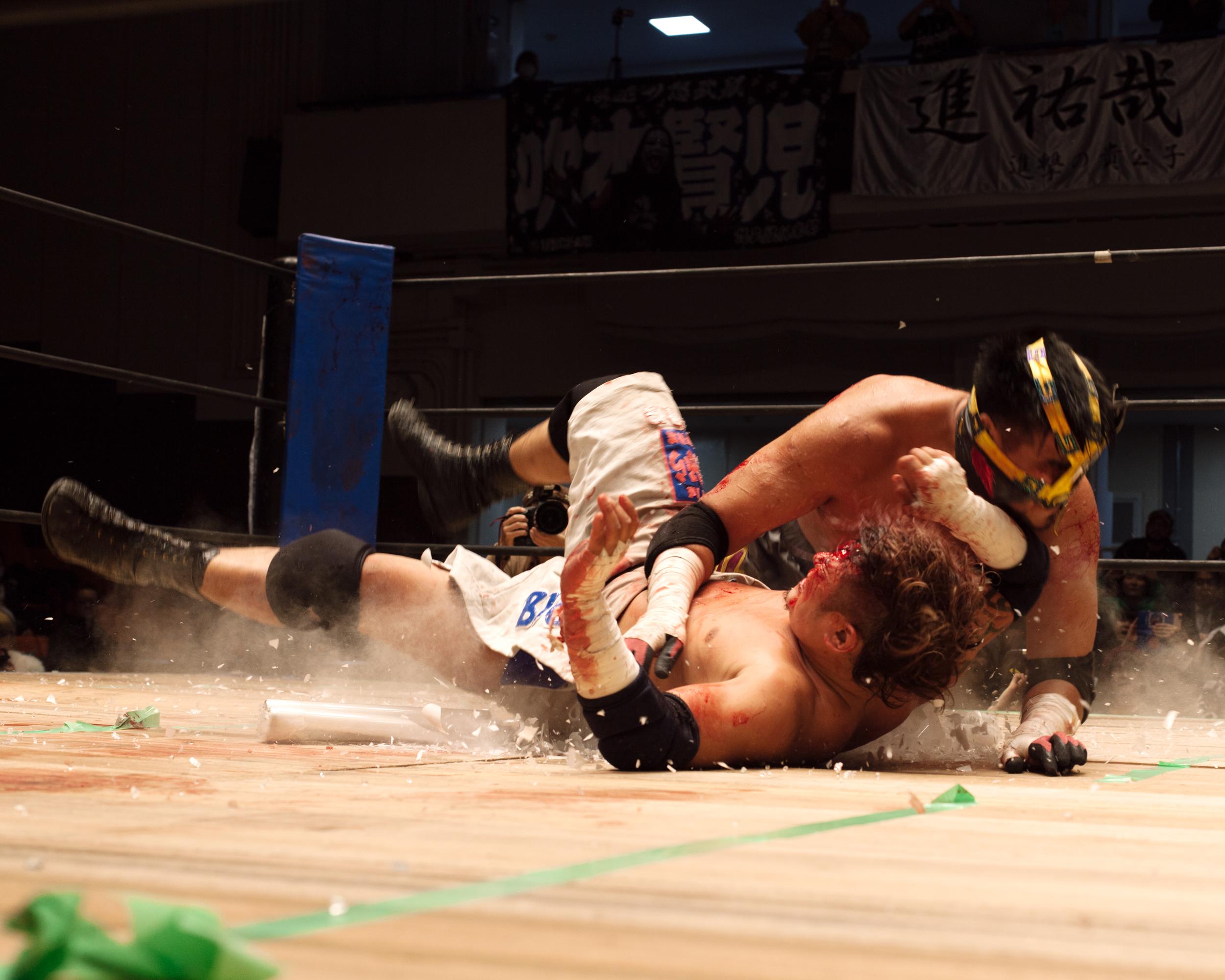 japan-deathmatch-final-0309.jpg