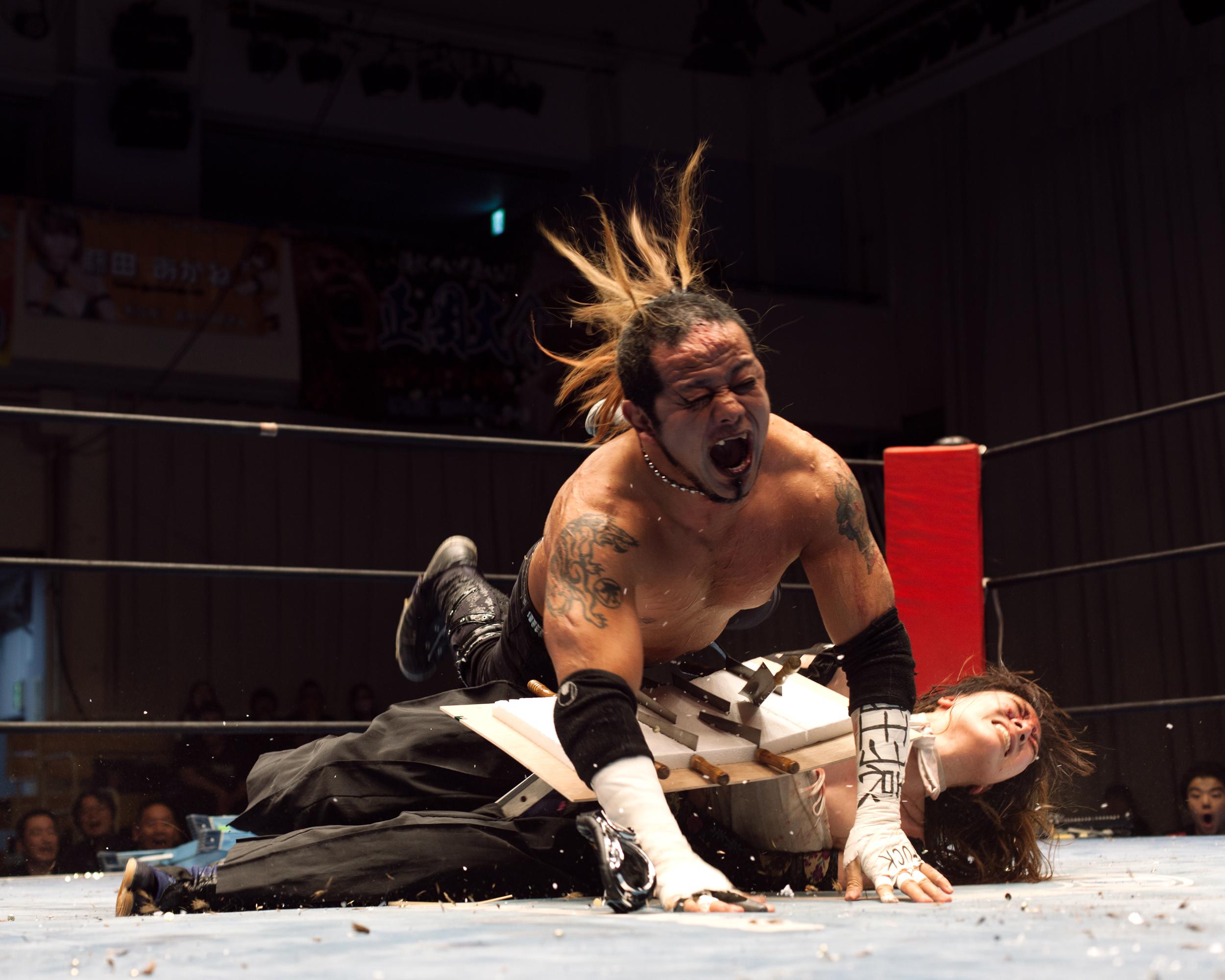 japan-deathmatch-final-0335.jpg