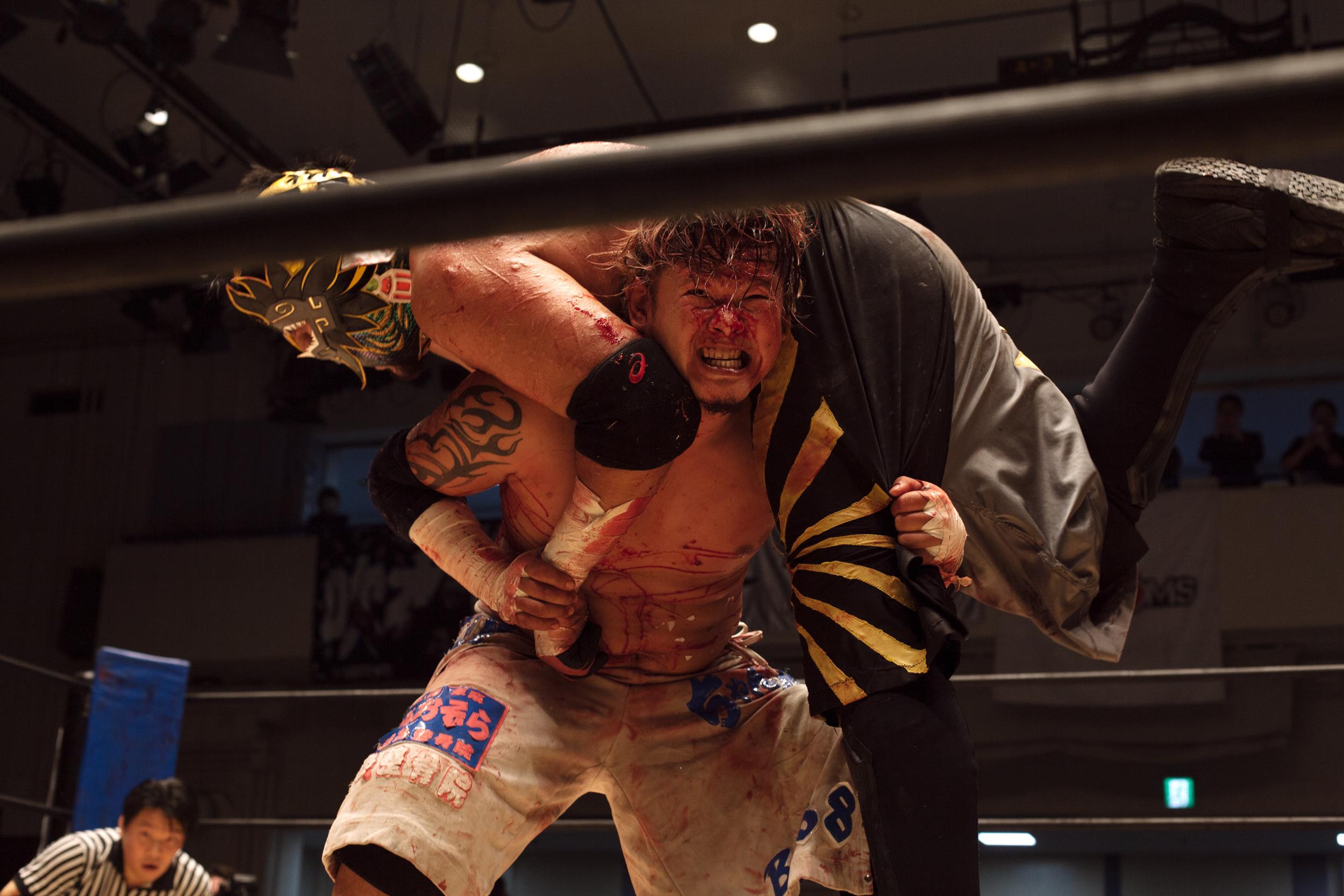 japan-deathmatch-final-0336.jpg