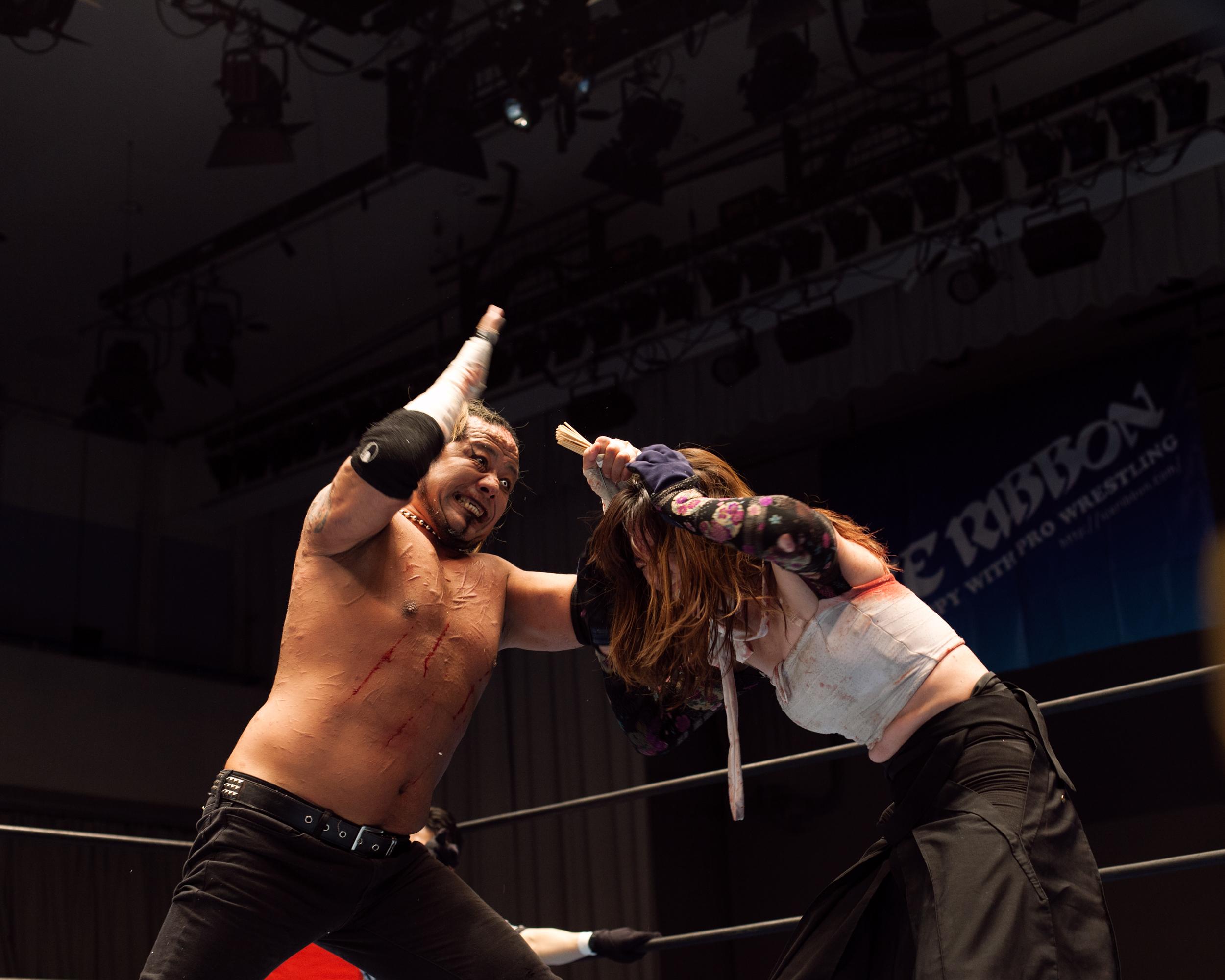 japan-deathmatch-final-0347.jpg