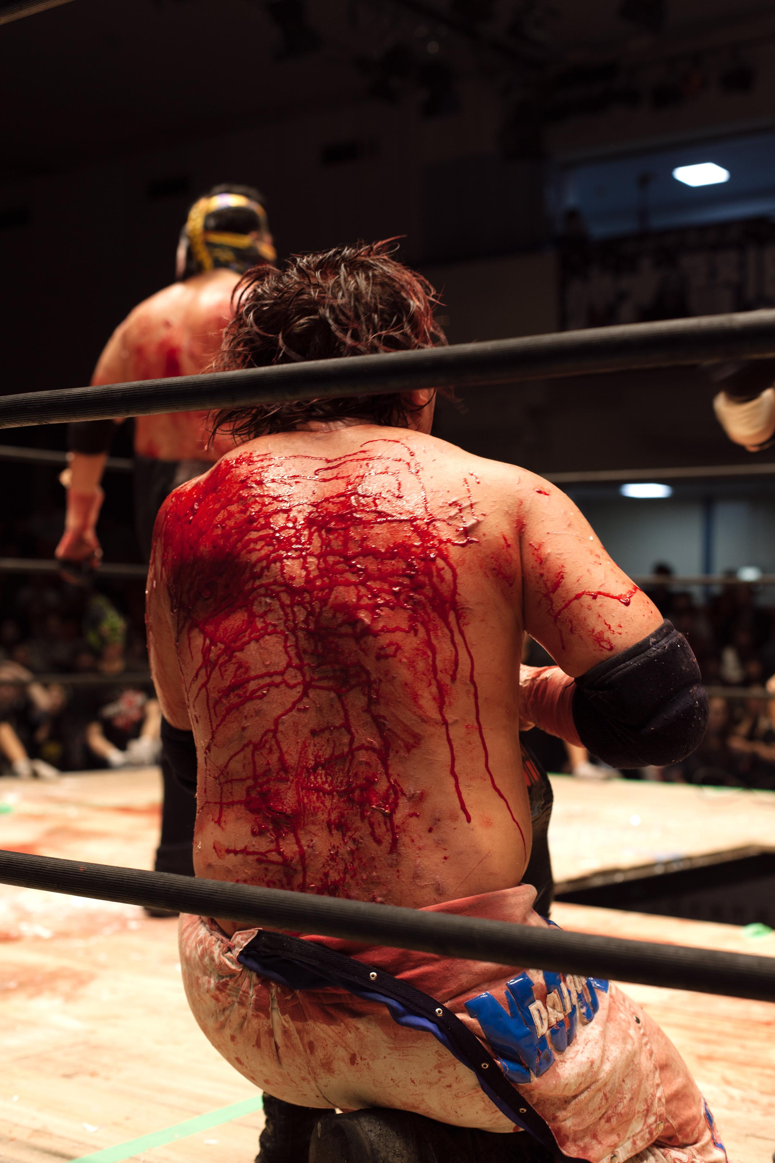japan-deathmatch-final-0383.jpg