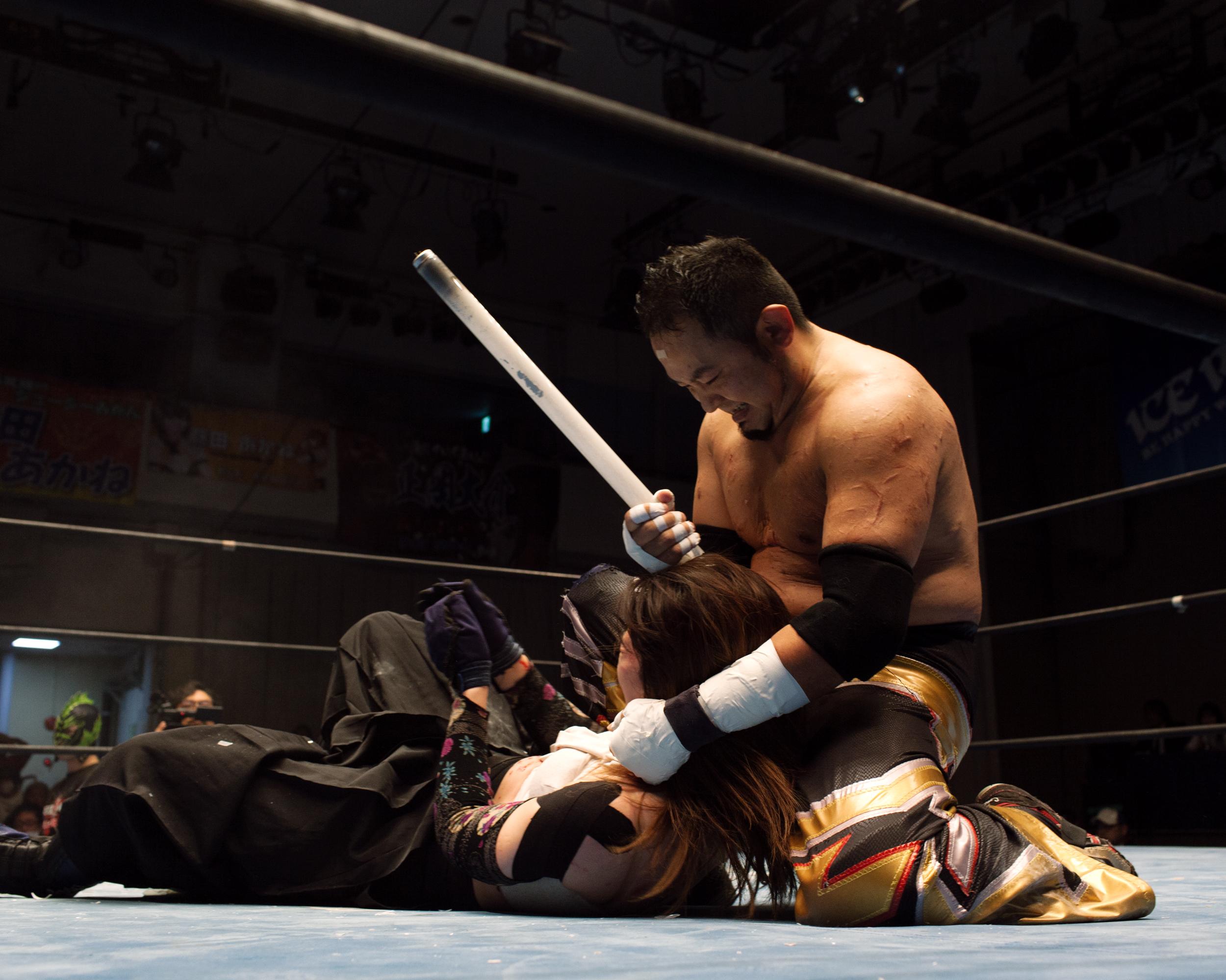 japan-deathmatch-final-0548.jpg