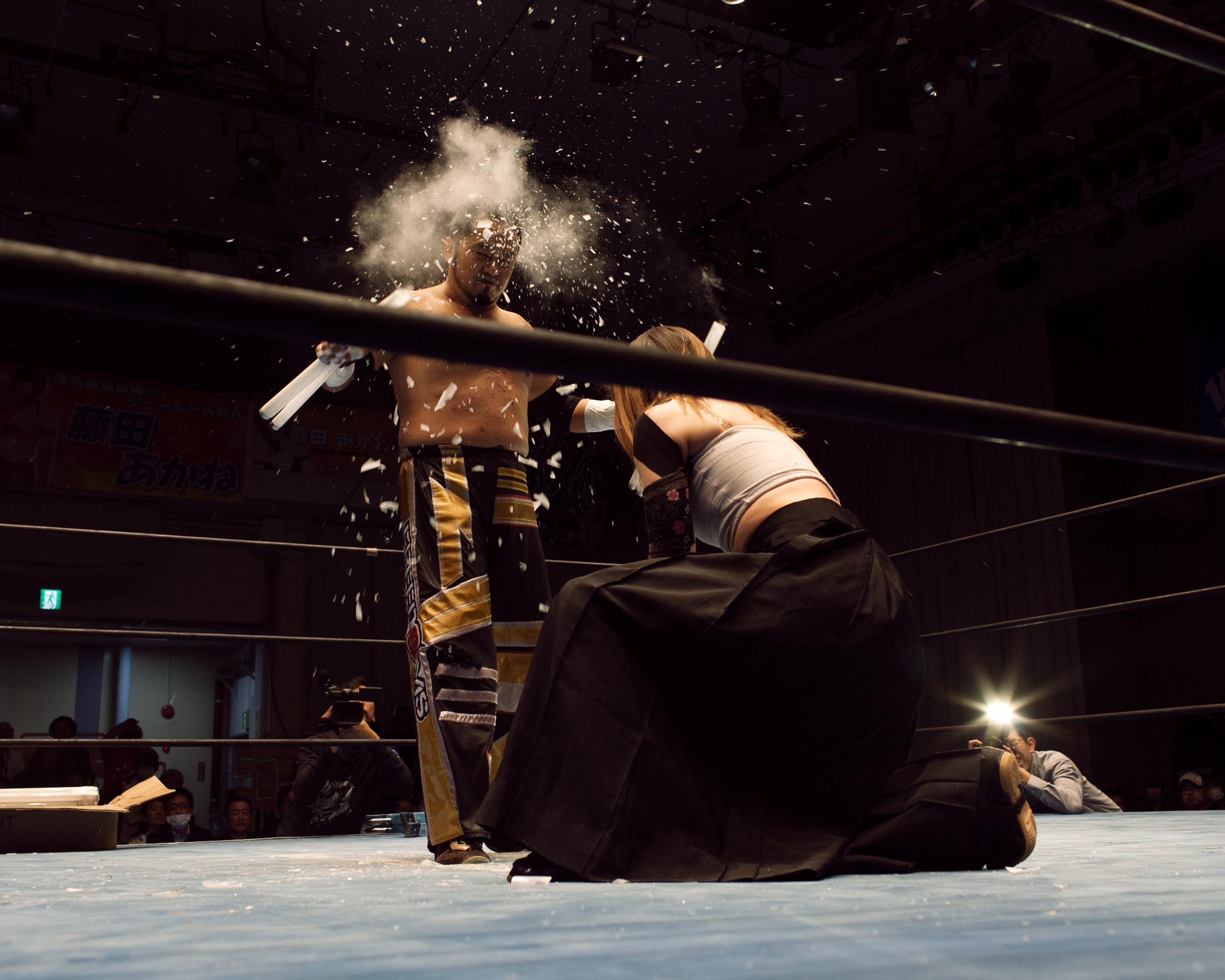 japan-deathmatch-final-0573.jpg