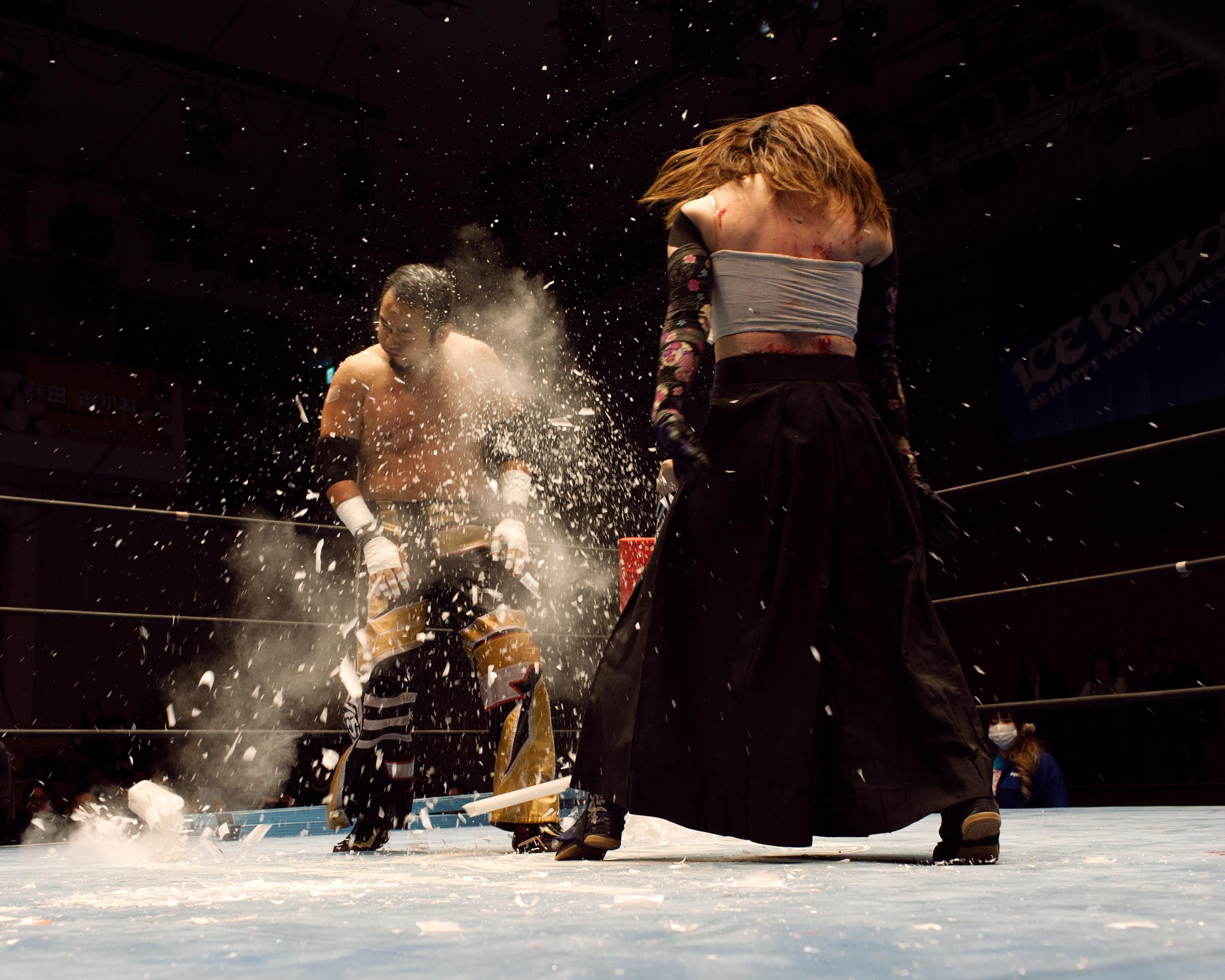 japan-deathmatch-final-0592.jpg