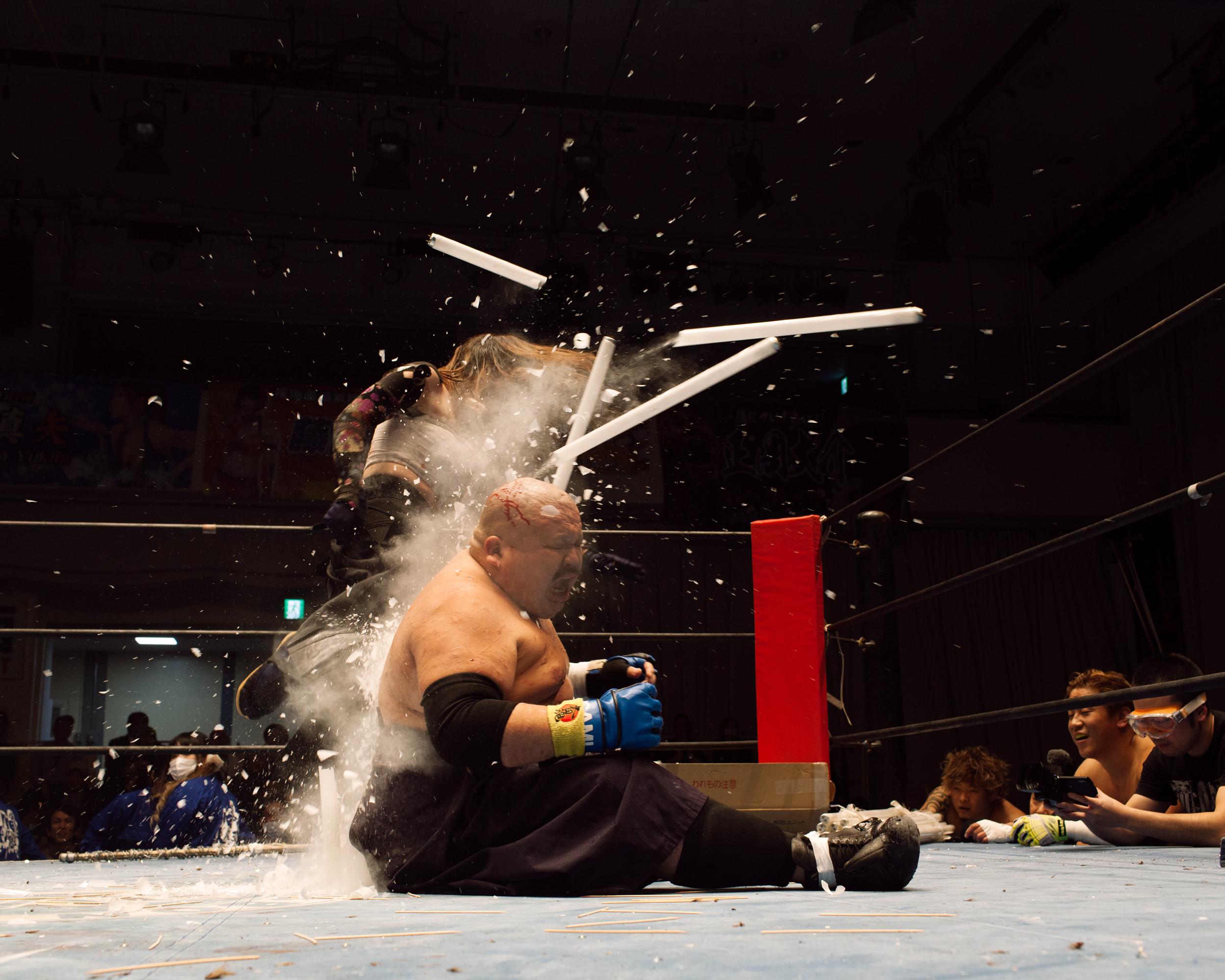 japan-deathmatch-final-0764.jpg