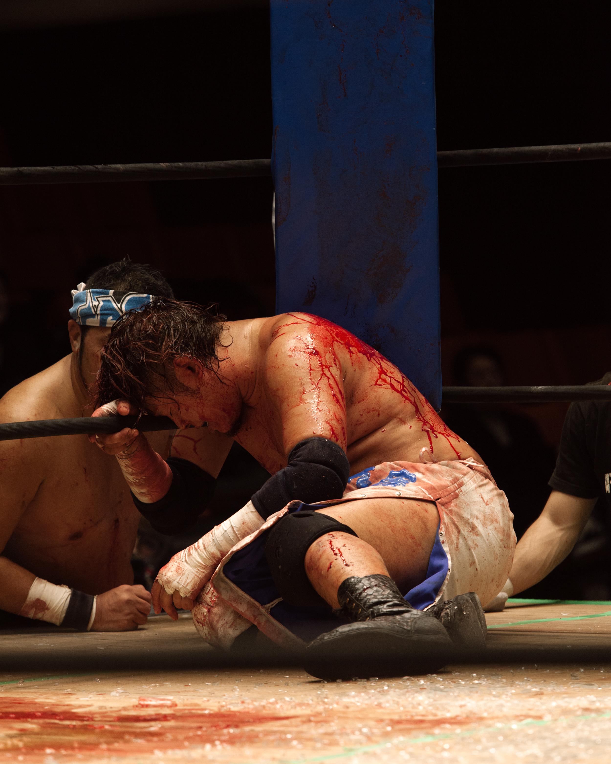japan-deathmatch-final-0157.jpg