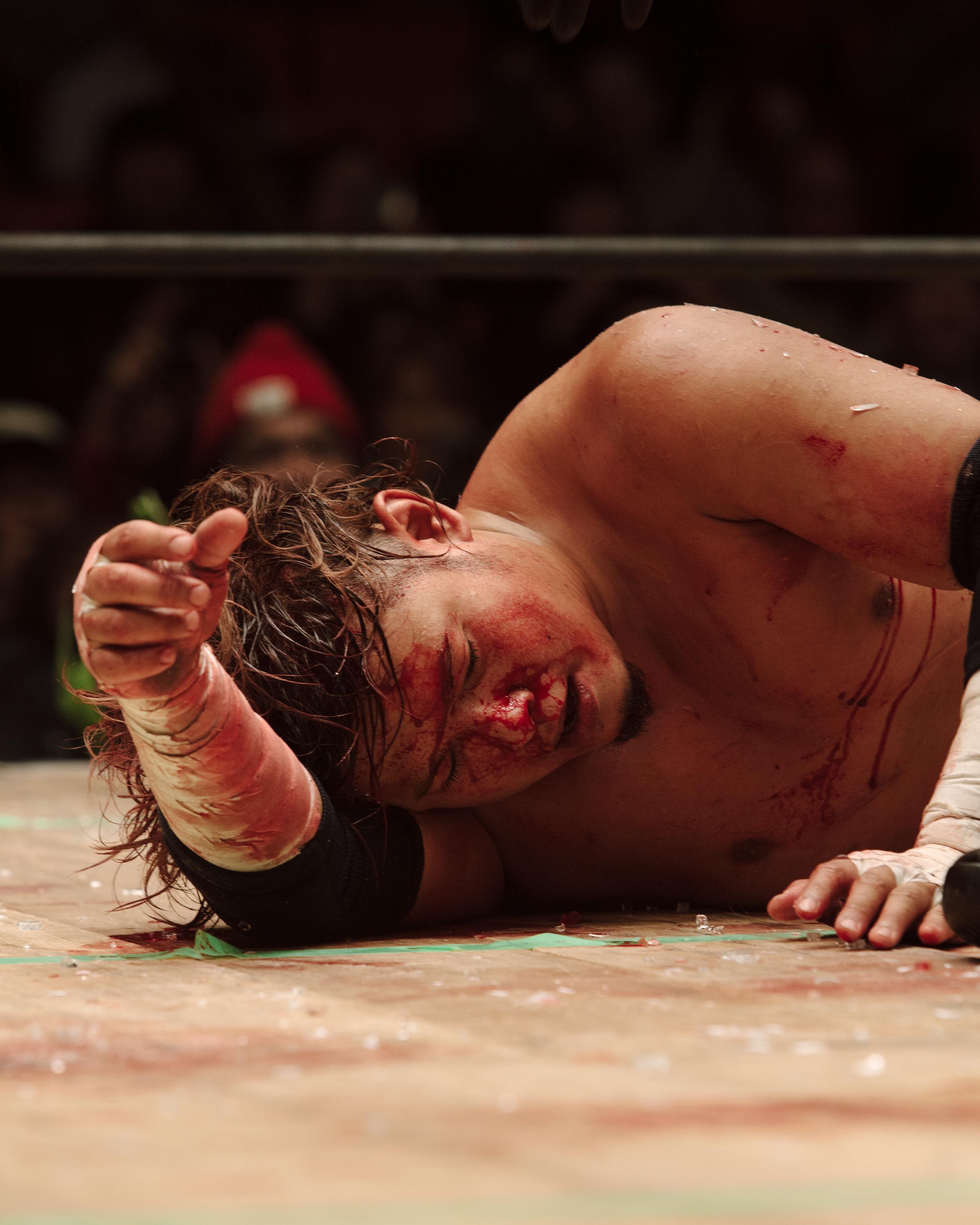 japan-deathmatch-final-0145.jpg
