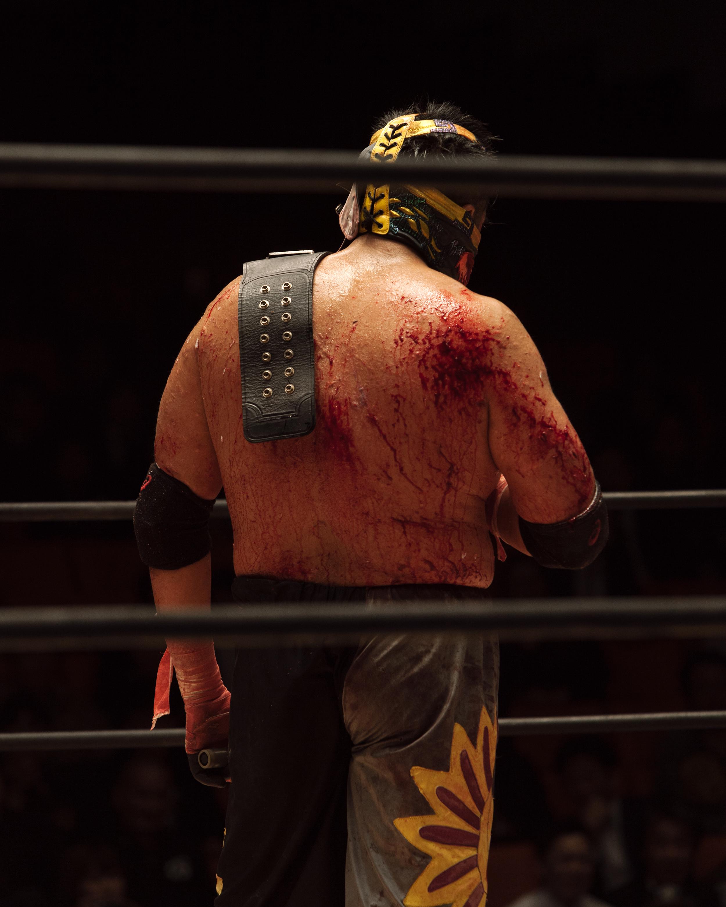 japan-deathmatch-final-0162.jpg