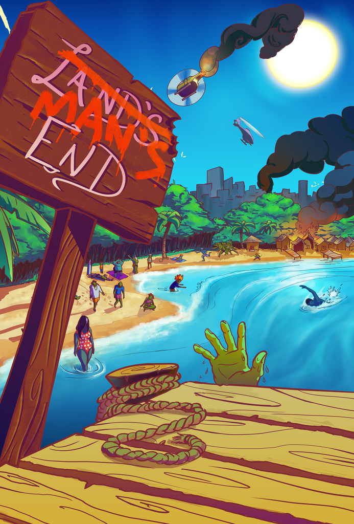 RE_zombie_island_final_1024.png