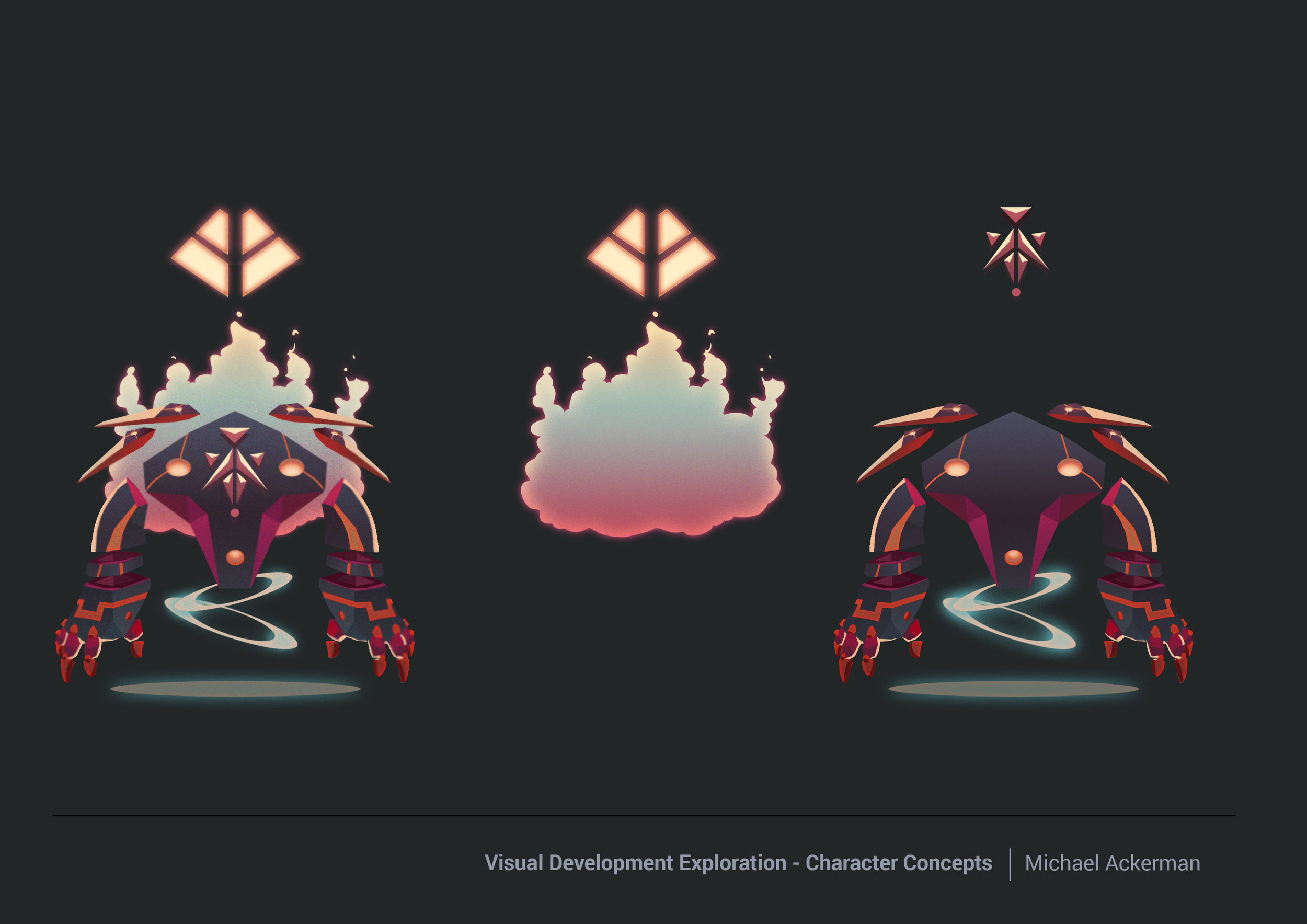 3_-DAO-Wars-Final-Asset-Exploration.jpg