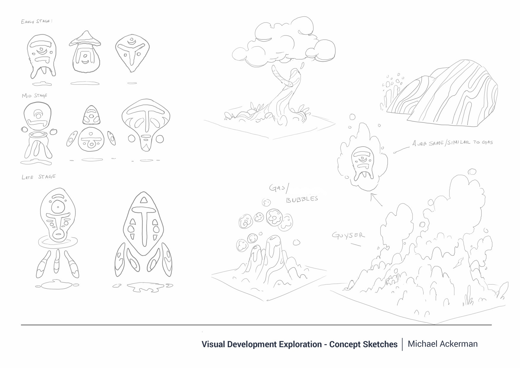 CEP-Exploration-Sketches_B_Web.jpg