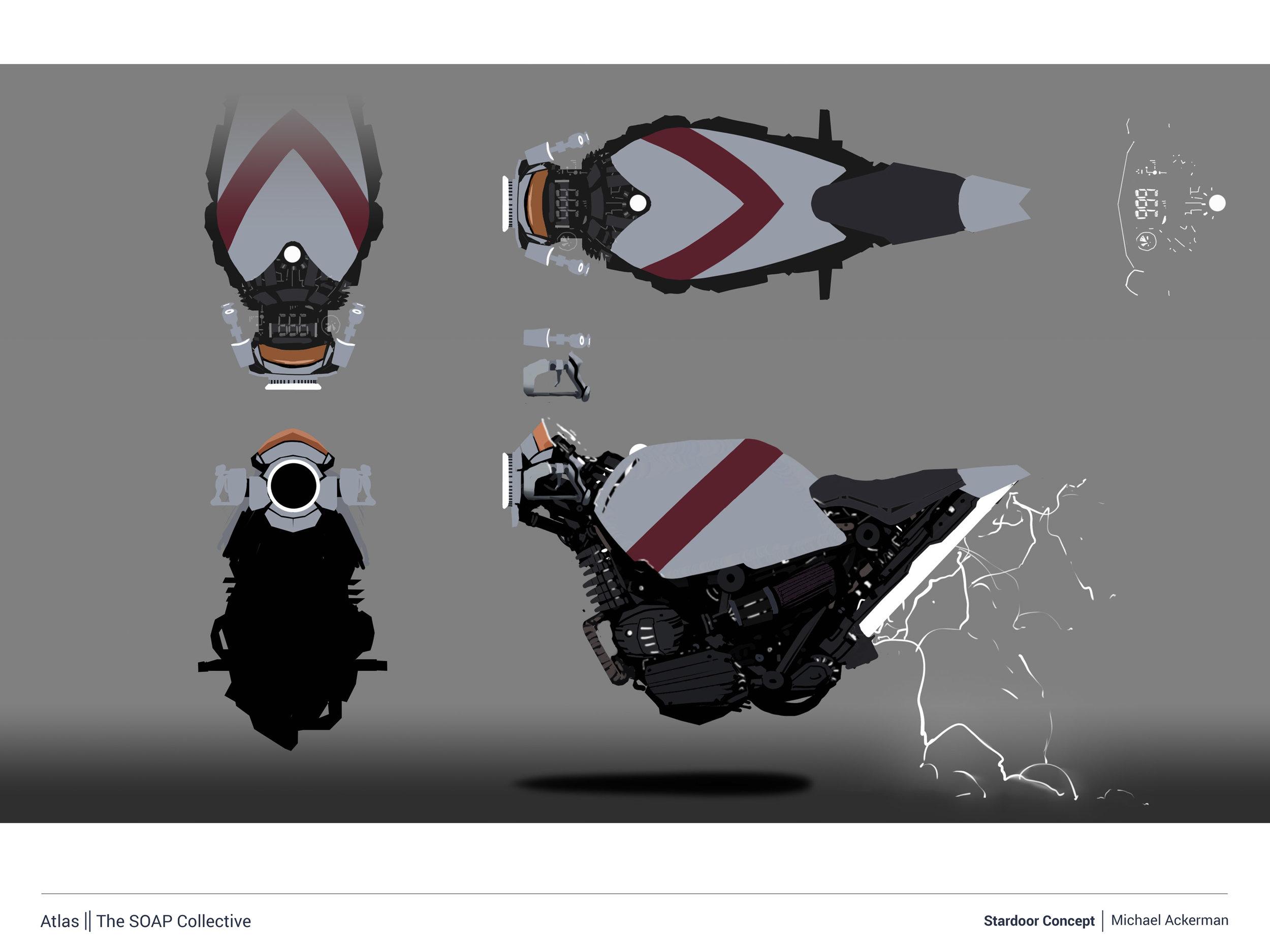 Atlas_Bike.jpg