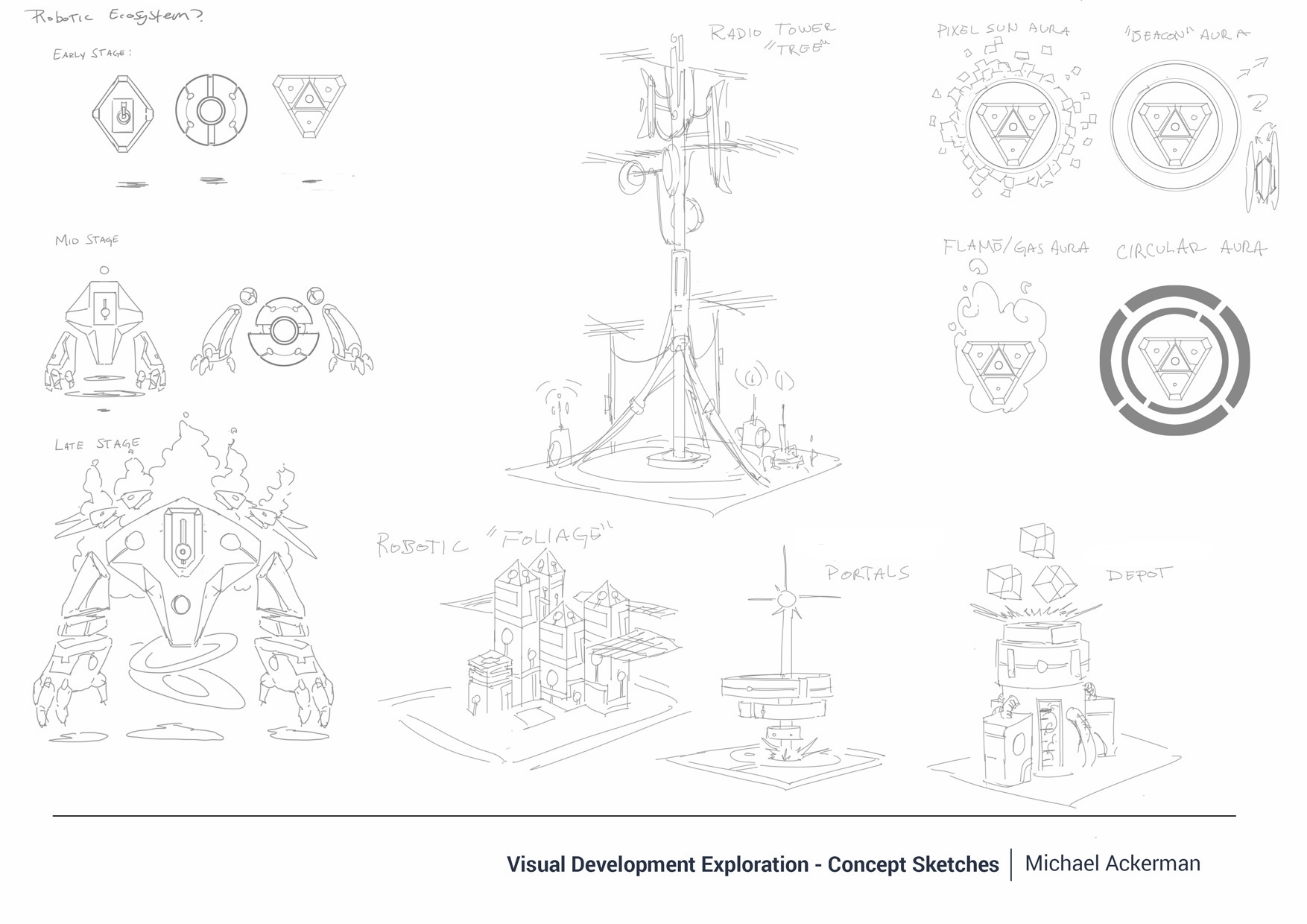 CEP-Exploration-Sketches_C_Web.jpg