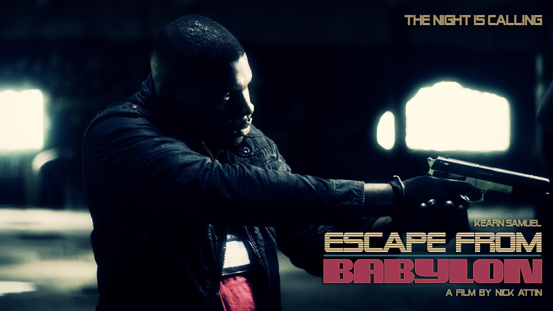 Escape From Babylon - Official Produciton Still 2.jpg