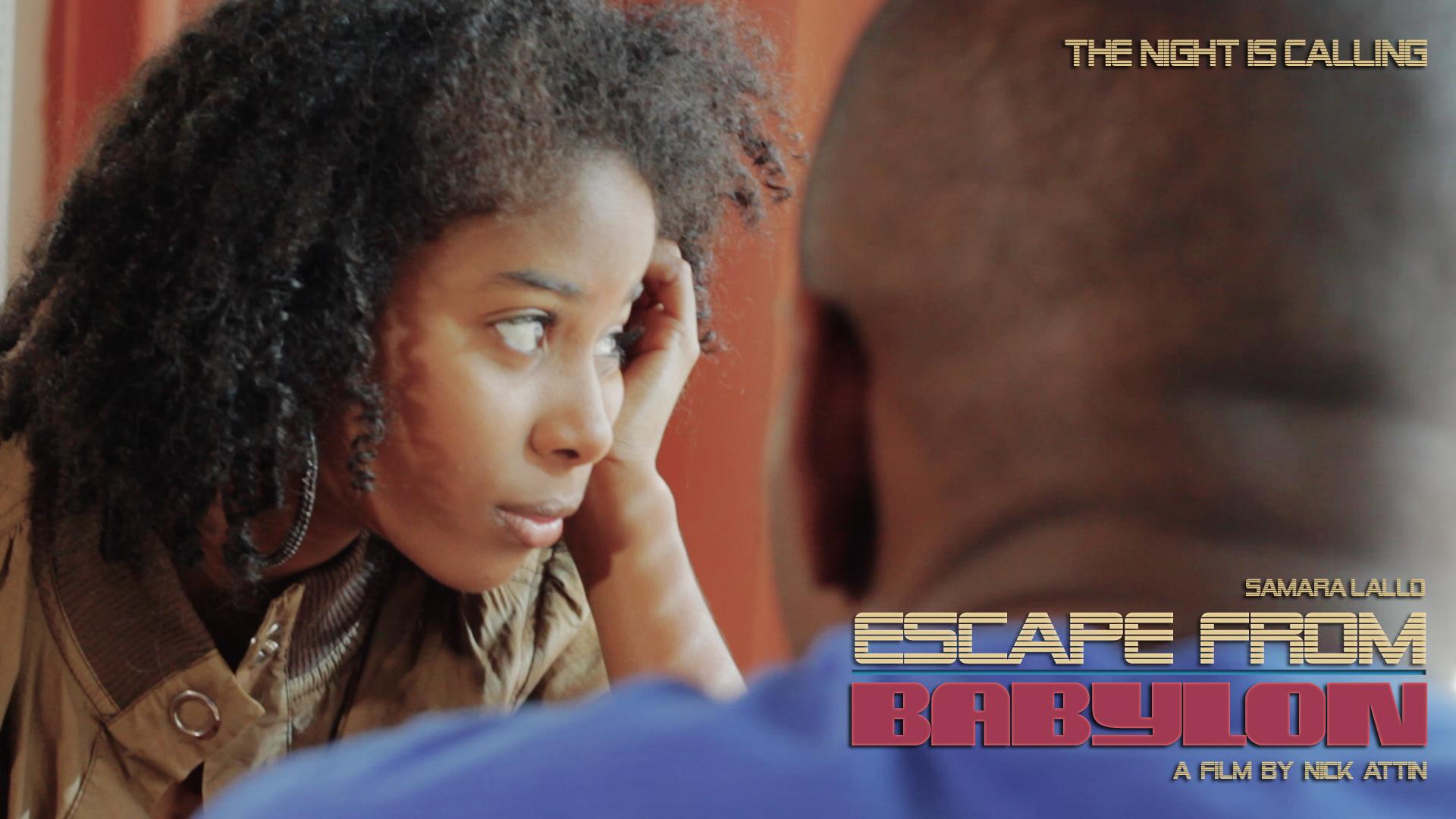 Escape From Babylon - Official Produciton Still 6.jpg