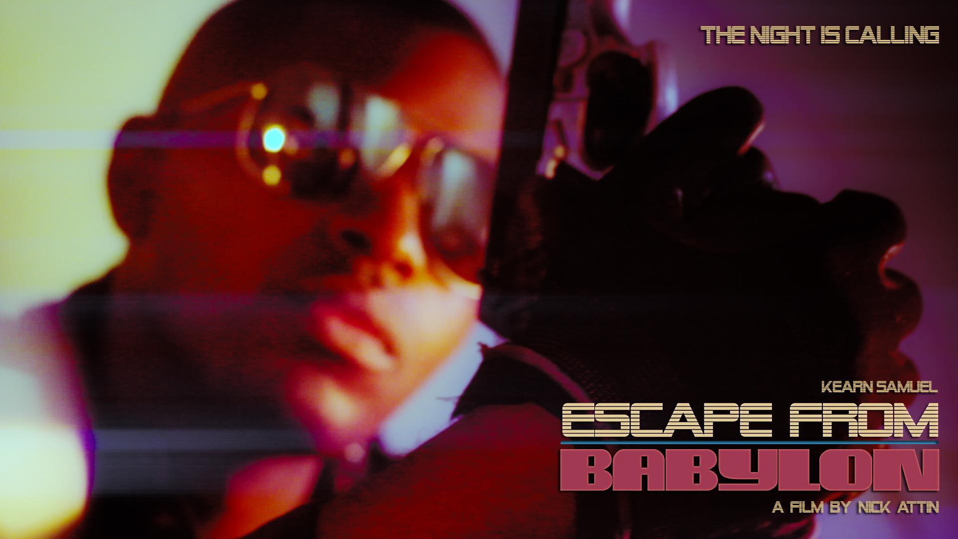 Escape From Babylon - Official Produciton Still 1.jpg