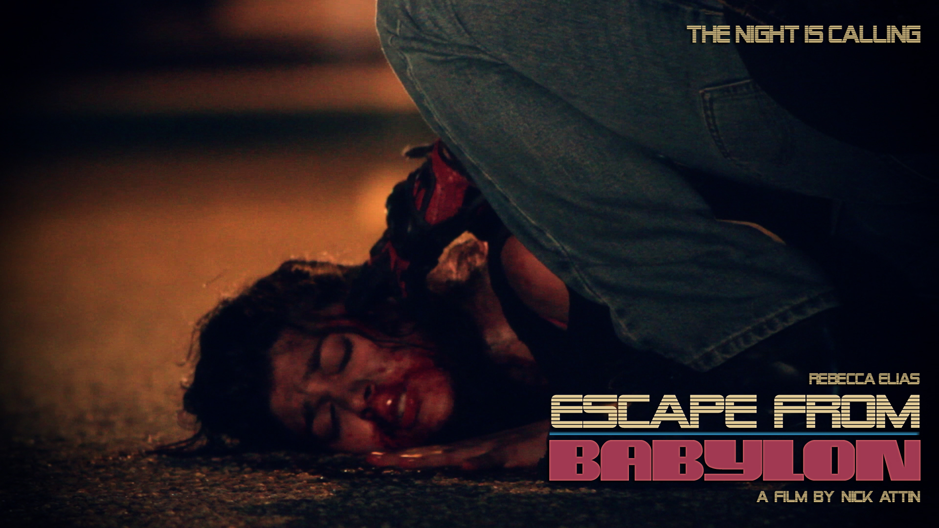 Escape From Babylon - Official Produciton Still 4.jpg