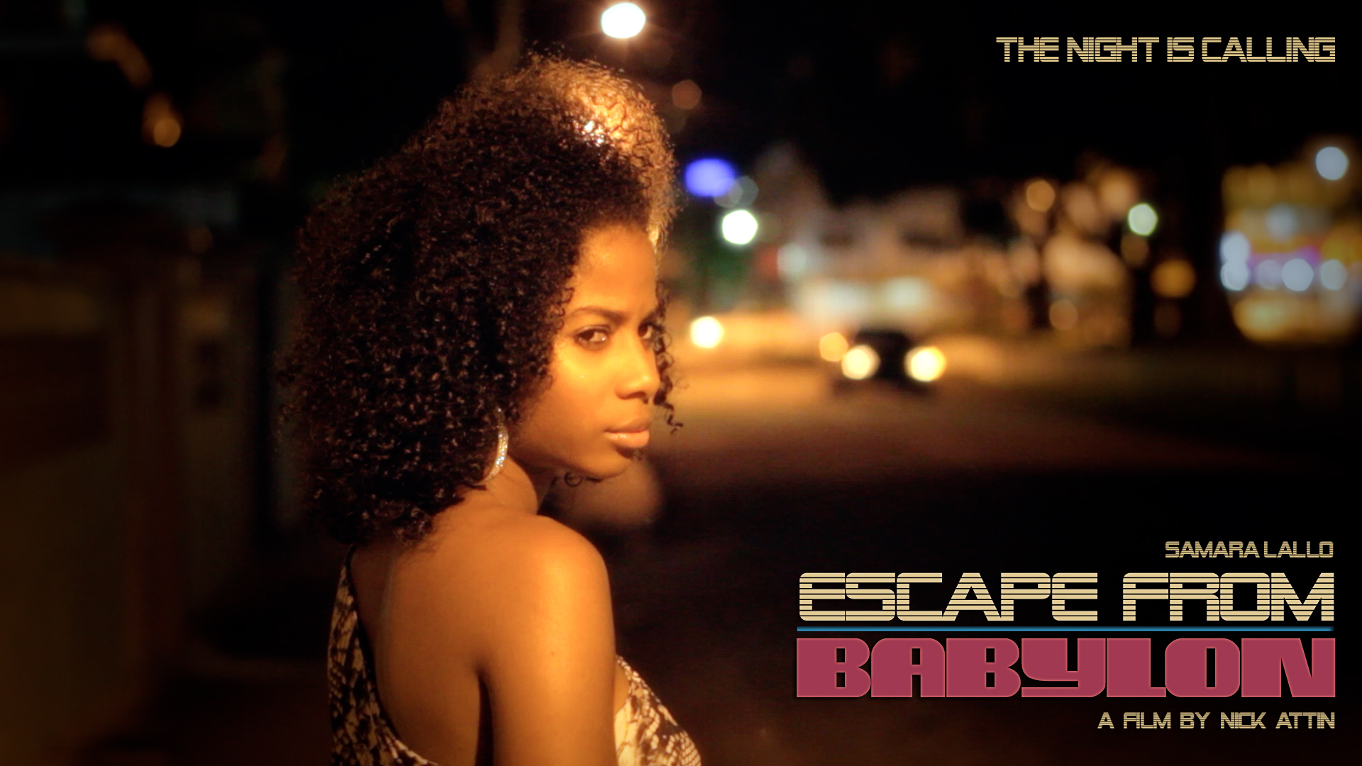 Escape From Babylon - Official Produciton Still 5.jpg