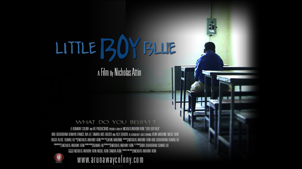 LBB - Vimeo Thumbnail 2.jpg