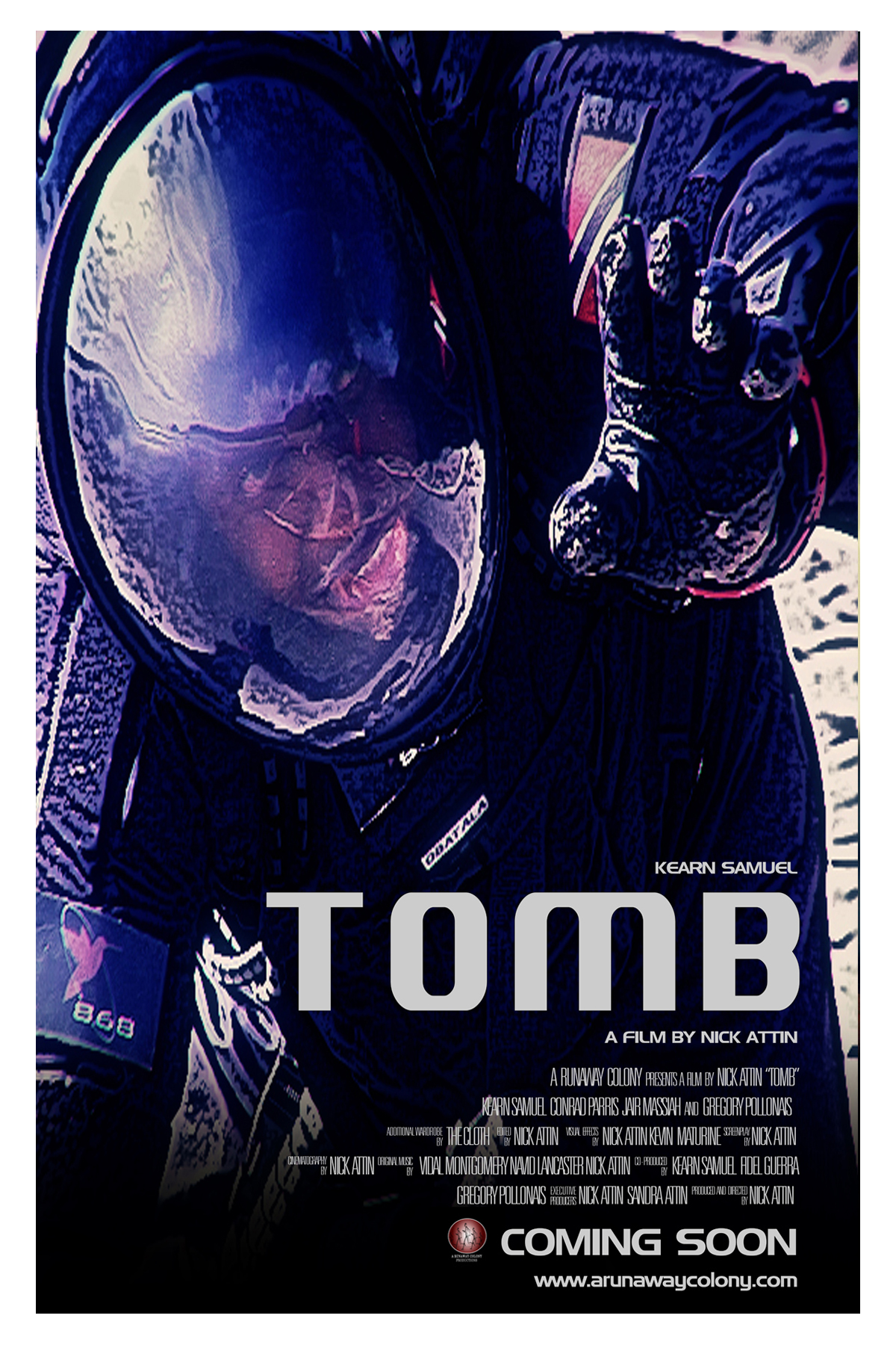 Tomb - Official Poster.jpg