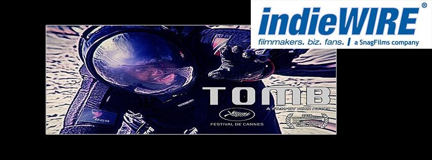 Tomb - IW Link 2.jpg