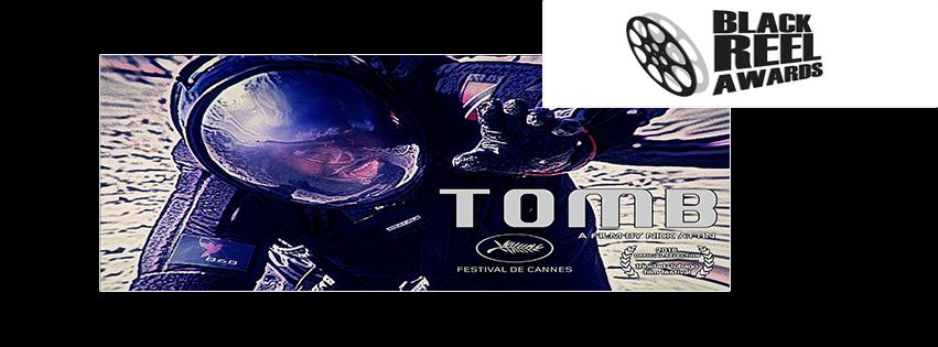 Tomb - Black Reel Link.jpg