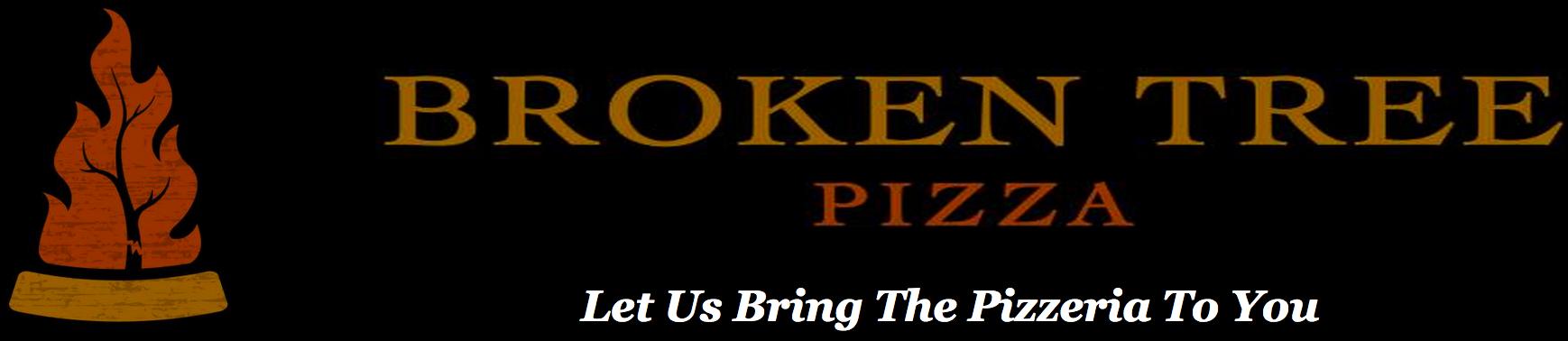 BrokenTreePizza.png