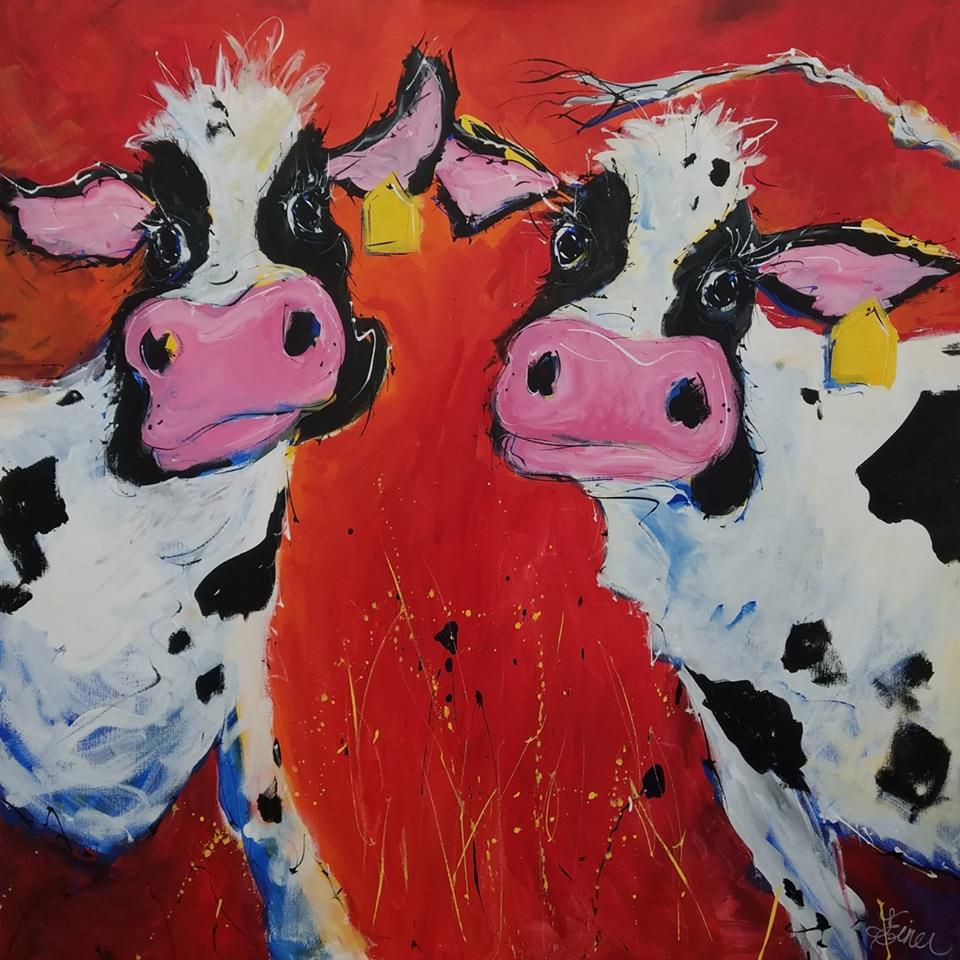 Terri Einer cows.jpg