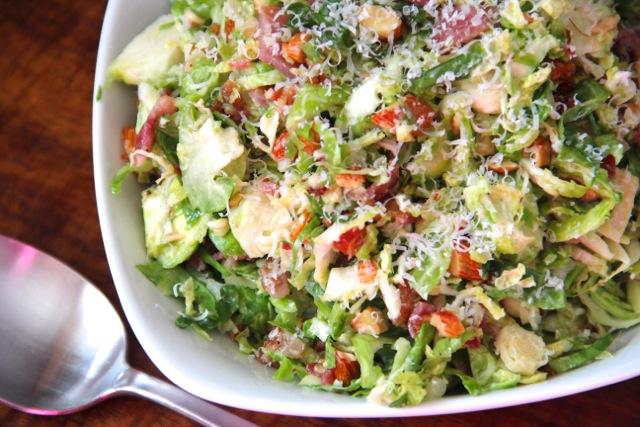 10.2017 Shredded Sprout Salad.jpg