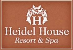 heidel-house-logo.jpg