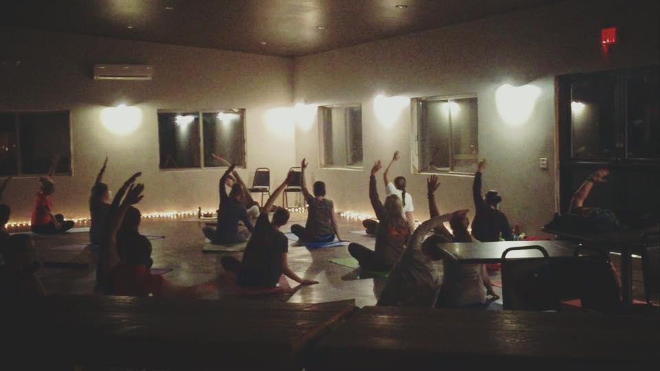 Yoga in the Great Room.jpg