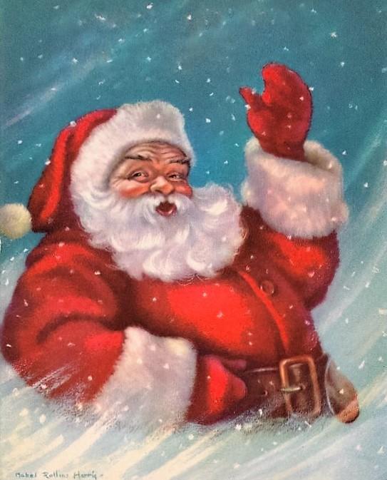 Pic of Santa.jpg