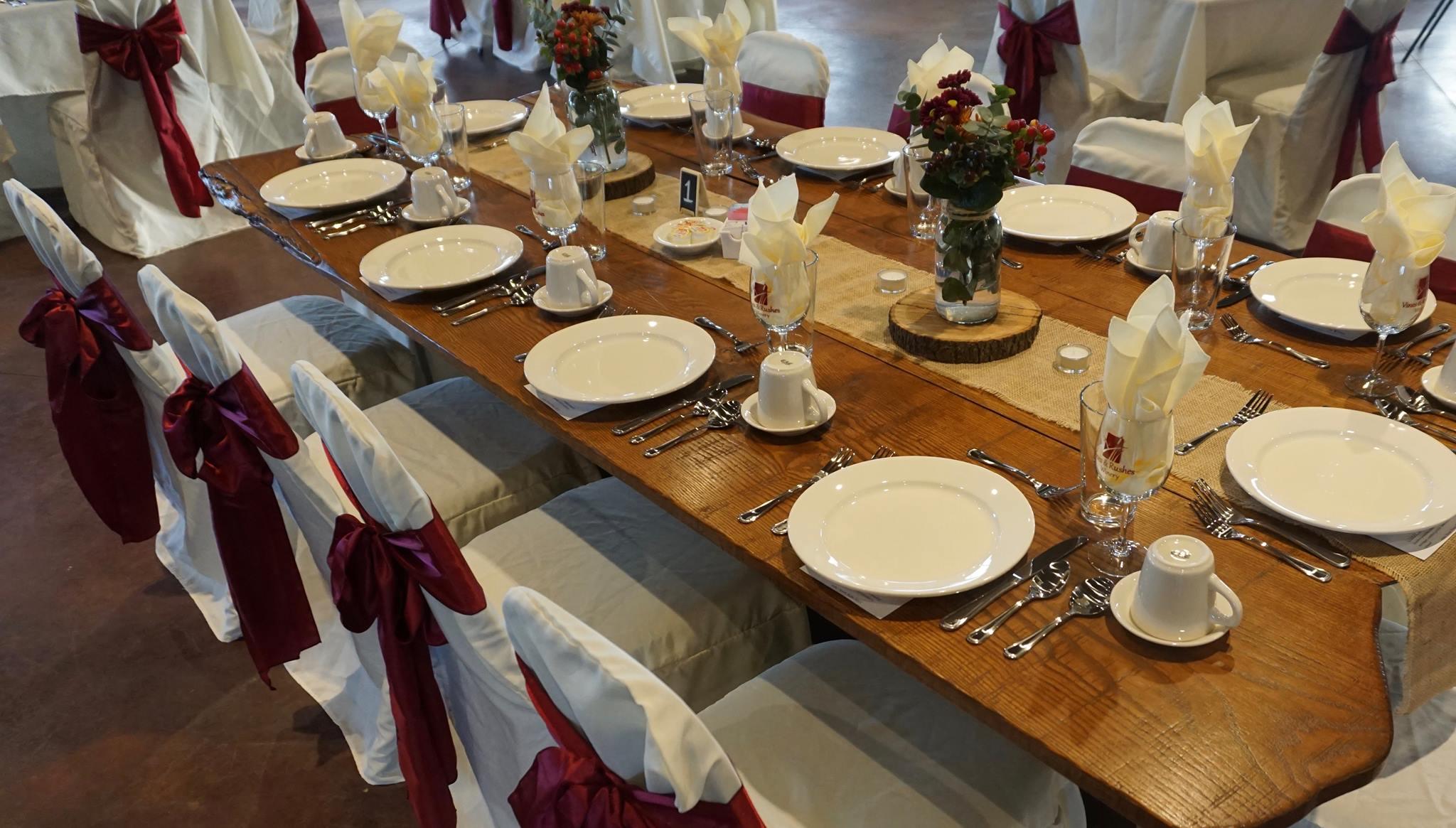 Farmer's Table 12.17.jpg