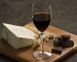 Wine:cheesepairing.jpg