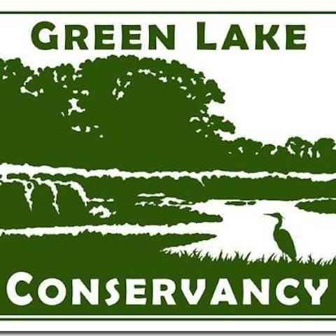 GreenLakeConservancy1.jpg