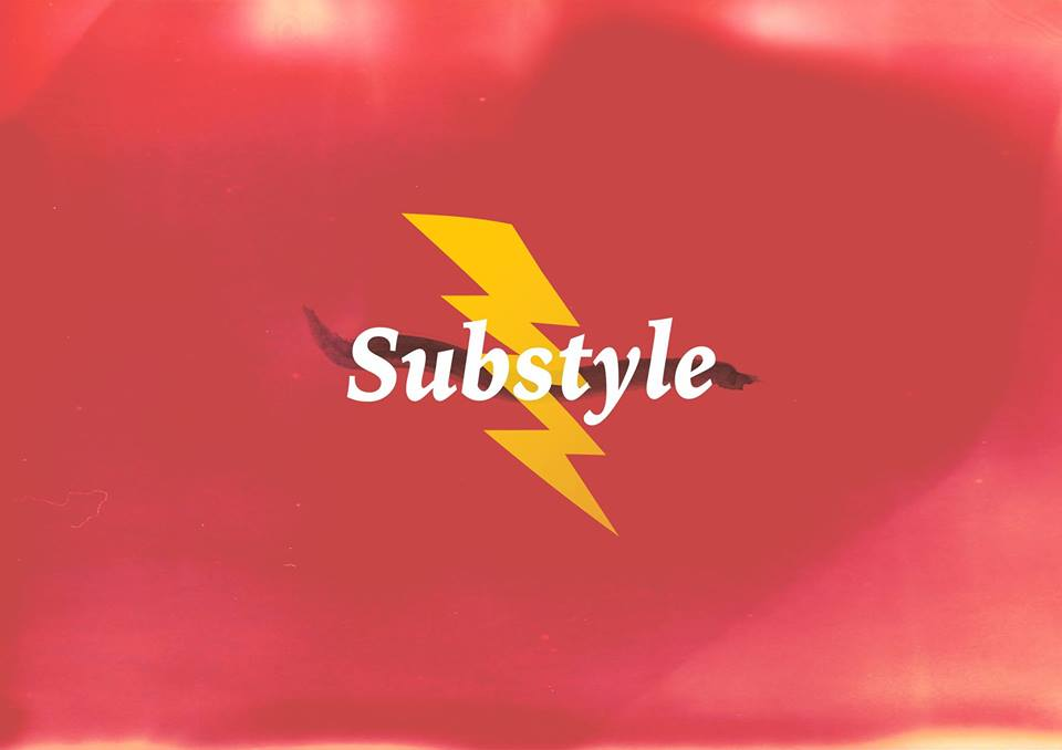 Substyle3.jpg