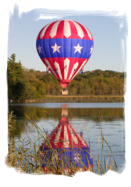 MajesticBalloon.png