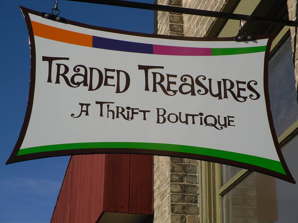TradedTreasuresPIc.jpg