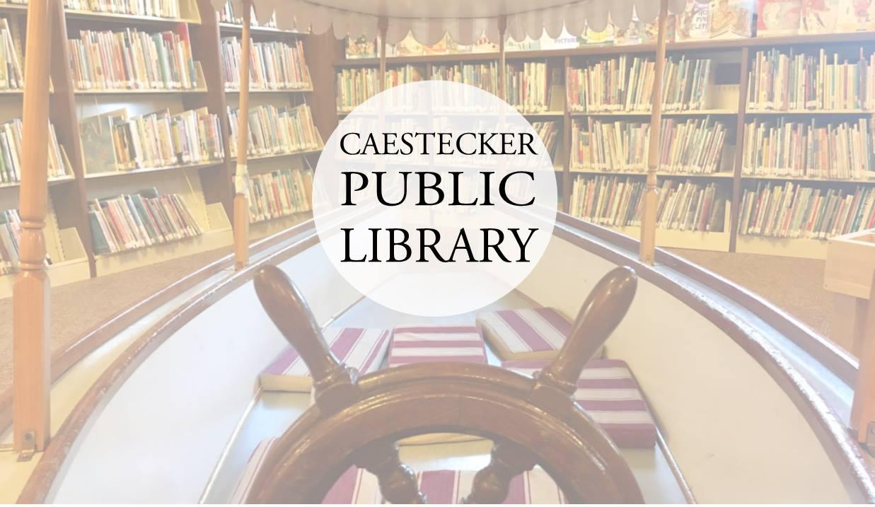CaesteckerLibrary.jpg