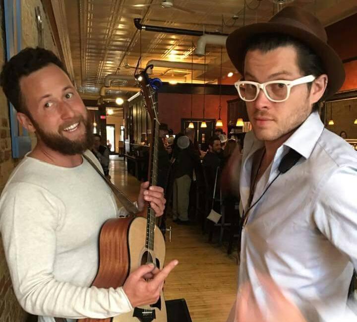 Kyle&Ross.jpg