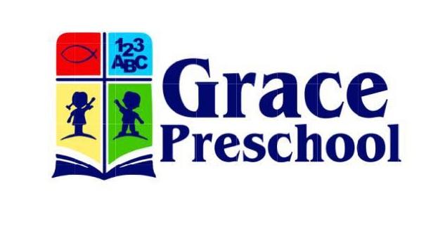 GracePreschool.jpg