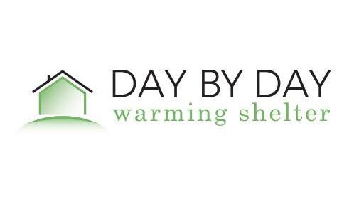 DaybyDay1.jpg
