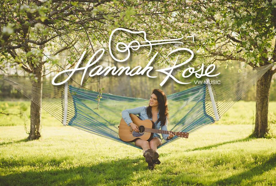 HannahRose2.jpg